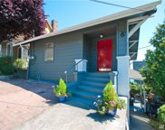 412 35th Avenue  S, Seattle image