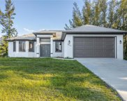2822 Nw 11th  Street, Cape Coral image