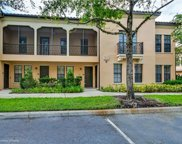 510 Mirasol Circle Unit 102, Celebration image