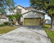 4700 Ross Lanier Lane, Kissimmee image