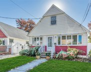 227-26 112th Ave, Queens Village image