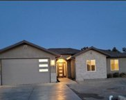 2295     Holly Drive, Paso Robles image
