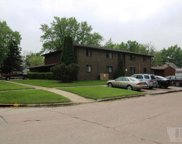 510 6th Street, Storm Lake image