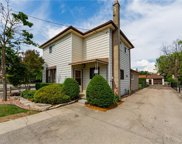 4410 Colonel Talbot  Road, London image