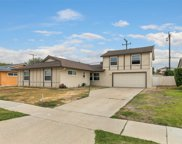 9698     Rose Avenue, Fountain Valley image