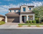 4737 S Avitus Lane, Mesa image