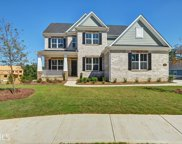1149 Waters Way, Kennesaw image