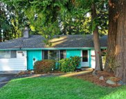 8421 202nd St SW, Edmonds image