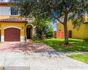 12739 SW 49th Ct, Miramar image