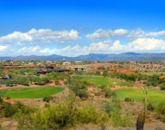 9856 N Four Peaks Way Unit #13, Fountain Hills image