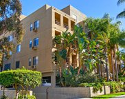 4077 3rd Ave Unit #311, Mission Hills image
