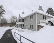 491 Mammoth Road Unit #6, Londonderry image