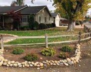 4810 N Harrison, Fresno image