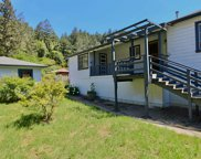 17625 Orchard Avenue, Guerneville image