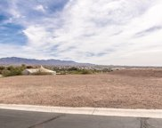 1826 E Deacon Dr, Lake Havasu City image