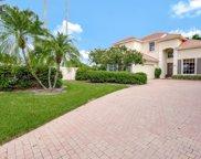 8416 Heritage Club Drive, West Palm Beach image