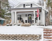 520 53rd  Street, Indianapolis image