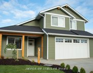 3297 Eagleview  Cres, Courtenay image