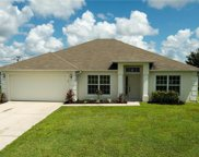 35 NW 26th ST, Cape Coral image