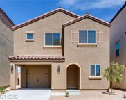 4359 PANTHER COVE Drive, Las Vegas image