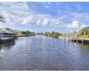 210 NW 36th AVE, Cape Coral image