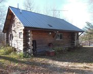 1071 State 84  SW, Pine River image