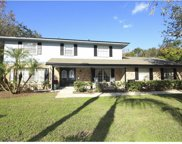 1108 Black Acre Trail, Winter Springs image