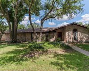 13207 Pennystone Drive, Farmers Branch image