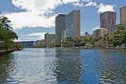 2211 Ala Wai Boulevard Unit 2211, Honolulu image
