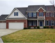 8035 Northpoint  Drive, Brownsburg image