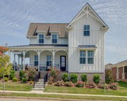 816 Goswell Dr, Nolensville image