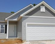 272 Autumn Oaks (Lot 43), Troy image