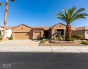 2124 TIGER LINKS Drive, Henderson image