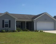 7509 Brittany Lakes Drive, Wilmington image