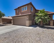 22331 E Via Del Palo --, Queen Creek image