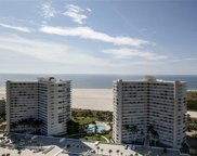 260 Seaview Ct Unit 1606, Marco Island image