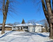1522 W Summit Avenue, Muskegon image