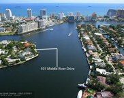 501 Middle River Dr, Fort Lauderdale image