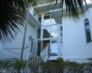 660 Anchor Dr, Sanibel image