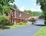 14641 Rogue River, Chesterfield image