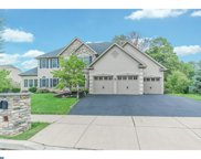 3153 Olympic Drive, Emmaus image