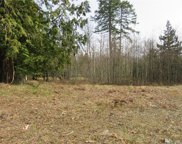3840 Pennant Ct NW, Olympia image