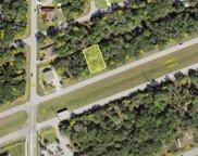 20358 Kenilworth Boulevard, Port Charlotte image