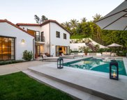 1118 Tower Road, Beverly Hills image