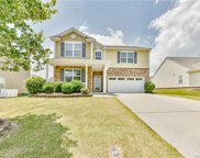 1005  Skillbeck Road, Indian Trail image