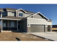 7004 Meadow Rain Way, Wellington image