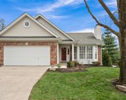 13108 Walden Woods  Court, St Louis image