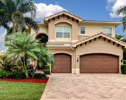 11755 Foxbriar Lake Trail, Boynton Beach image