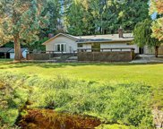 16715 51st Ave SE, Bothell image