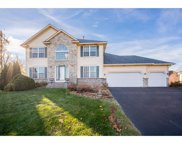 7656 7th Street Circle, Oakdale image
